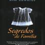 Segredos_de_Familia.jpg