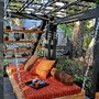 20-Unique-Porch-And-Swing-Ideas-6.jpg