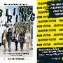 Bling-Ring-standee-FV.JPG