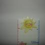 fb_vA3938lr6o6iIGS2Q2Kl