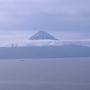 Ilha_do Pico com alguma neve.JPG