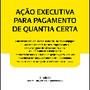 AEPQC.png