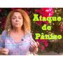 SCloud - Ataque-Panico.png
