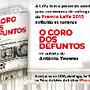 convite_COROdefuntosPREMIO.JPG