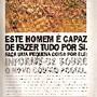 pub_ctt_cod_postal_carteiro_19941210_semanario_que