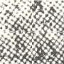 1964-65-fcb-olhanense bandeira,adolfo,mira,lança,