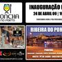 poncha_no_porto_pub3