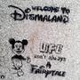 Banksy Officially Unveils Dismaland Theme Park | H