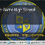Blog Post: VGHS Video Game High School (webseries)
