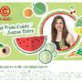 Teaser Telheiras Fruta2.jpg