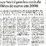 Público_21 Outubro 2008_pg 2