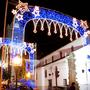 Natal 2005   Rua do Aljube