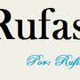 O Rufass.png