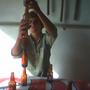 Torre_becas.jpg