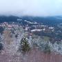Caramulo_com Neve visto do Cabeço da Neve.jpg