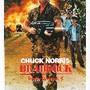 Norris: « Desaparecido em Combate III» (1989)