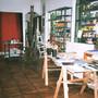 7998 atelier_i
