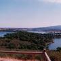 barragem do azibo.jpg