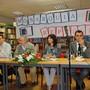 Debate_Escola_Barroselas.jpg