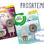 Passatempo_AirWick.png