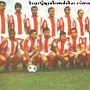 1969-70-(2)equipa do 4º.lugar.JPG