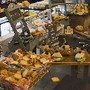 Brunch_Restaurante_Museu_do_Oriente-002589.jpg