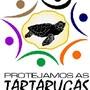 D:\INDP\DIHA_2010\tartarugas\logo_Verssao colorida