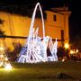 Natal 2005   Avenida Arriaga