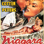 niagara-movie-poster-1953-1010541293[1].jpg
