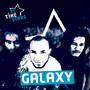 520x520_galaxy.png