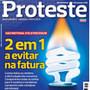 proteste-338.jpg