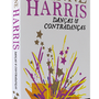 harris_small
