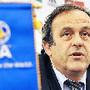 UEFA-President-Michel-Pla-007.jpg