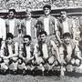 48_FC_Porto_68_69.jpg