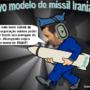 Míssil Iraniano.gif