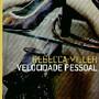 velocidadepessoal.png