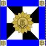 Batalhão GF.png