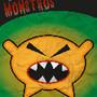 Turma dos Monstros-04-2