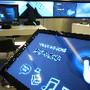 Apresentação do Showroom comum Portugal Telecom/