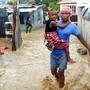 haiti_EPA; JEAN JACQUES AGUSTIN; epa03446508.jpg