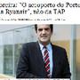 tap e aeroporto do Porto.png