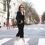 clochet-streetstyle-outfit-mango-black-culottes-ce