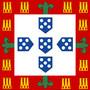 Bandeira MP.png