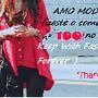 Plaquinha 100 comentários - KWFF.png
