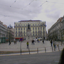 Praça_dos Pombos.jpg
