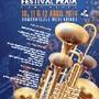 Kriol Jazz Festival.jpg
