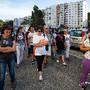 3ª Caminhada com Stória em Agualva-Cacém (18)