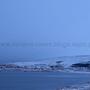 foto 5 - baía de husavik.jpg