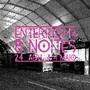 enterro-aveiro-2014-promo.jpg