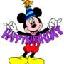 mickey_feliz_aniversario.gif
